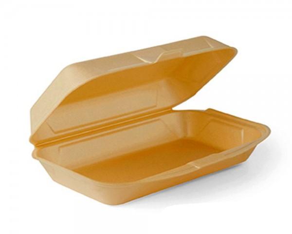 Lunchbox günstig online kaufen