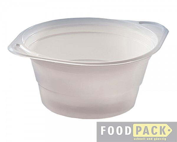 Suppenterrine 750 ml günstig kaufen