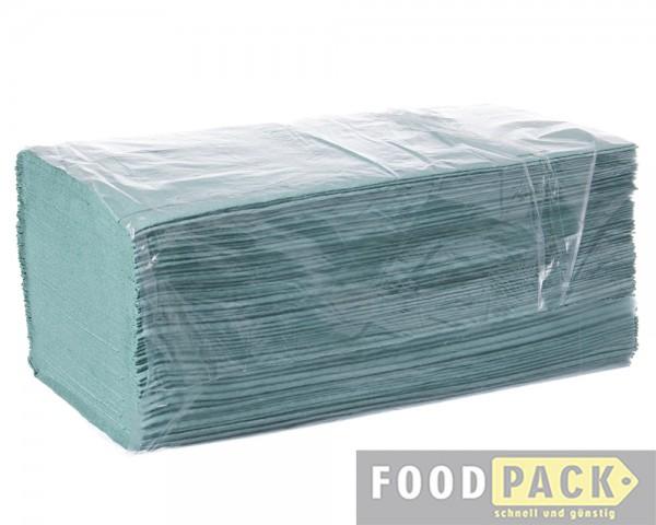 Papierhandtücher 23x25 cm günstig Online kaufen