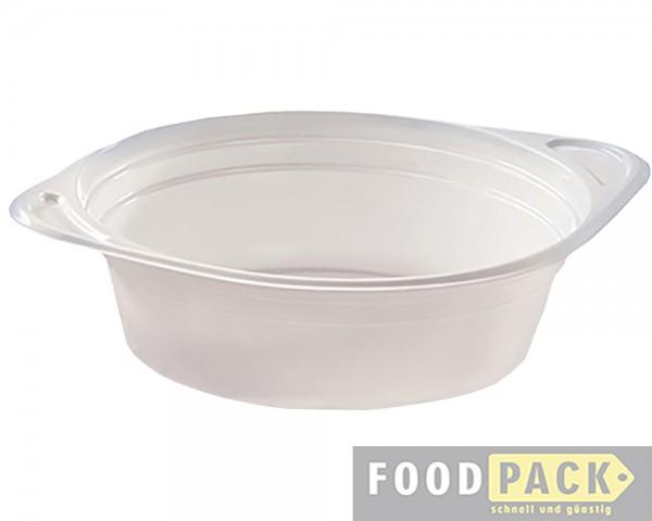 Suppenterrine 500 ml günstiger kaufen