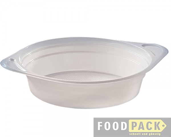 Suppenterrine 350 ml günstig kaufen