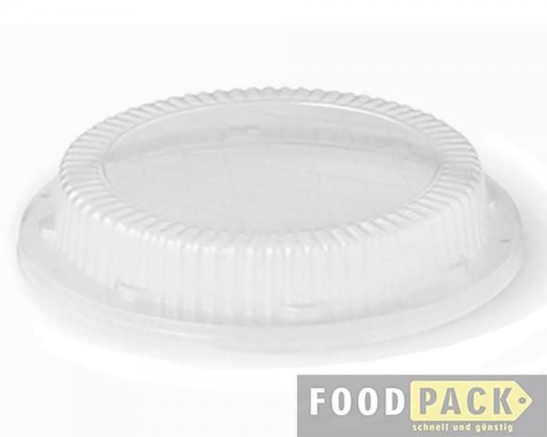 Deckel für Salatteller B3 günstig kaufen