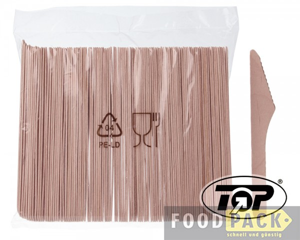 Holzmesser Online kaufen