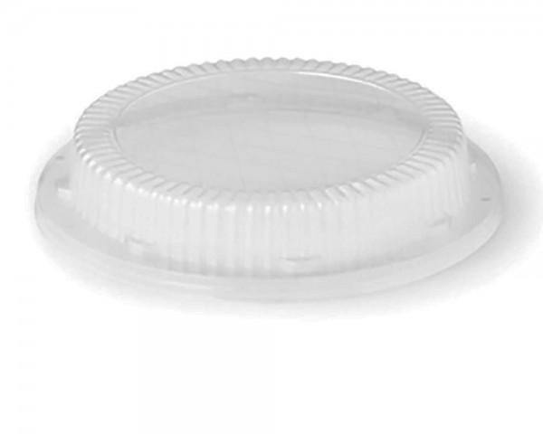 Deckel für Salatteller B3 günstiger kaufen