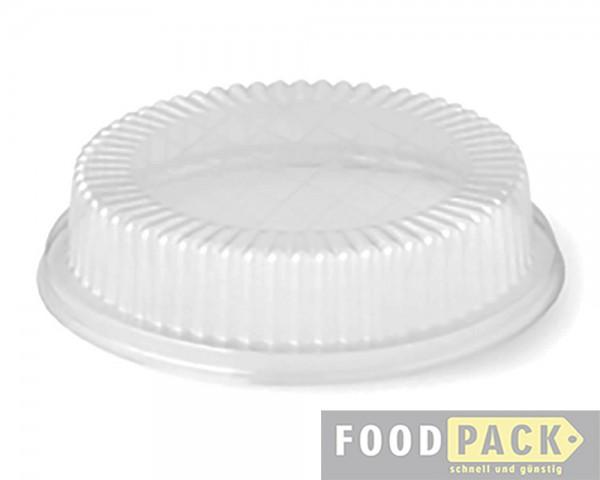 Deckel für Salatteller B2 günstig kaufen